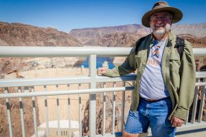 Hoover Dam-11
