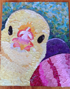 Happy Easter Ya'll
